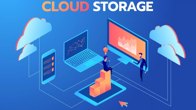 DO vs MD – Information On Cloud Storage Websites