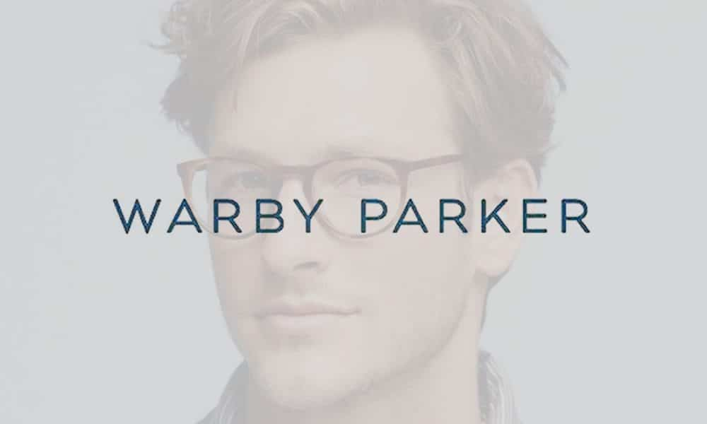New England College of Optometry and Warby Parker Expand Scholarship