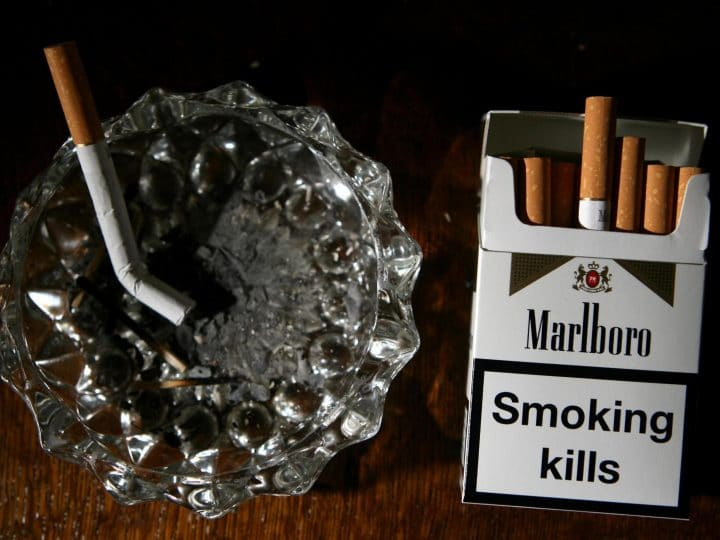 The Vectura directors who backed Philip Morris takeover