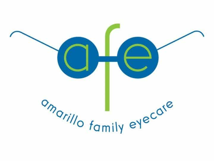 Amarillo Family Eyecare to host free vision services for eligible children | KAMR