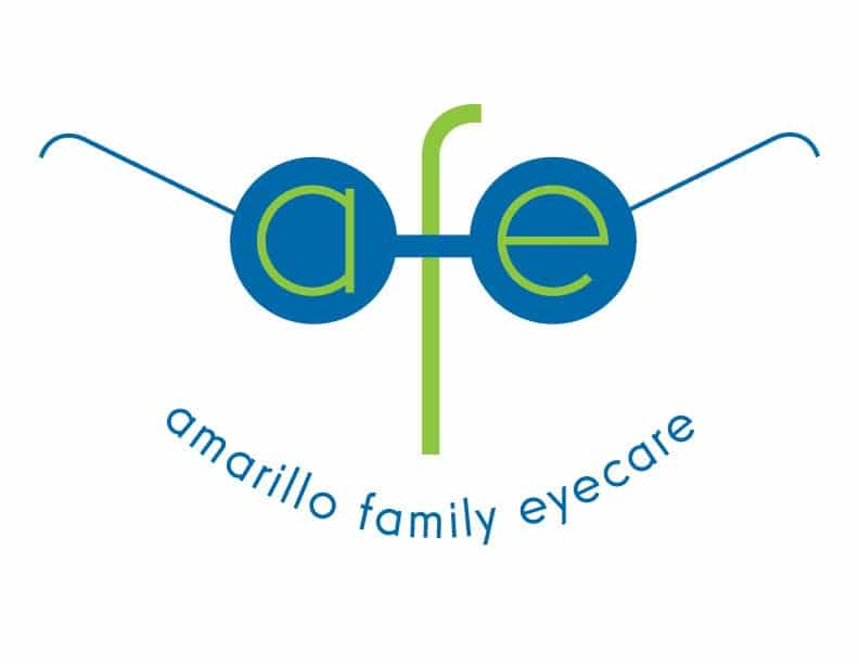 Amarillo Family Eyecare to host free vision services for eligible children   KAMR