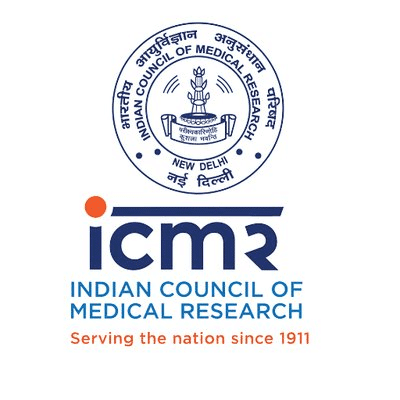 Cabinet approves the Memorandum of Understanding between the Indian Council of medical Research (ICMR), India and the Foundation for Innovative New Diagnostics (FIND), Switzerland | Odisha News | Odisha Breaking News