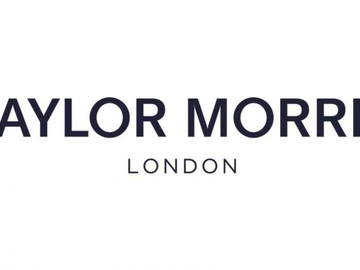 Duncan and Todd opticians appointed as exclusive Scottish stockist for Taylor Morris eye wear
