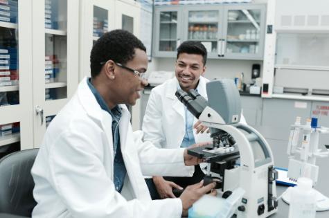 "TouroCOM's Award-Winning ""Mini Medical School"" Scores Again   Touro College of Osteopathic Medicine"