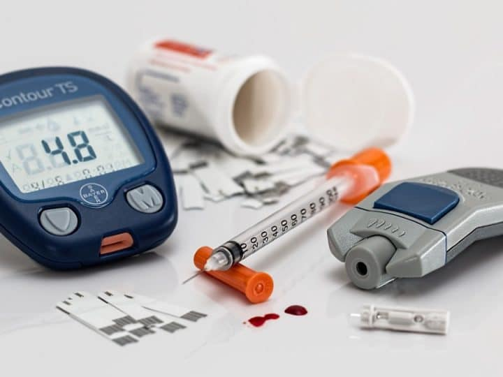 Treatment of diseases like cancer, diabetes significantly hit by Covid in Odisha, study says