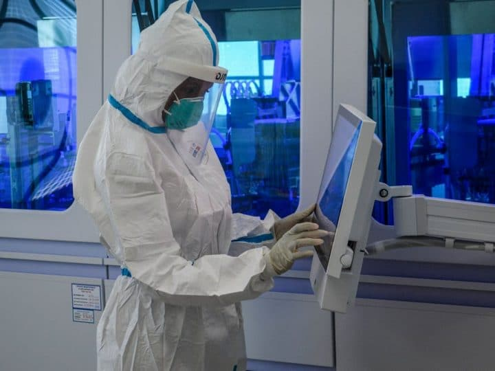 Nigerian health research needs more regular funding
