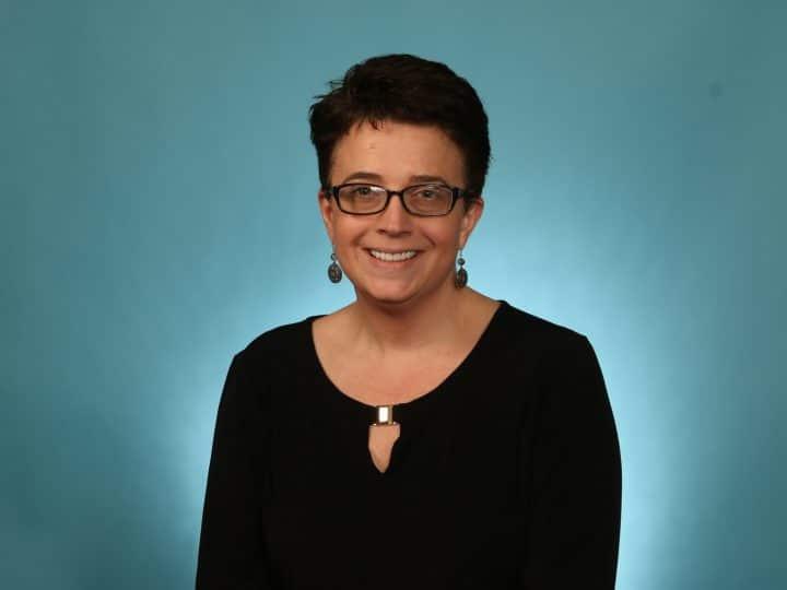 Rockwell-Hopkins named associate vice chancellor for operations, facilities – Washington University School of Medicine i…