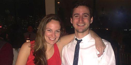 Two Boston doctors killed in Conn. plane crash