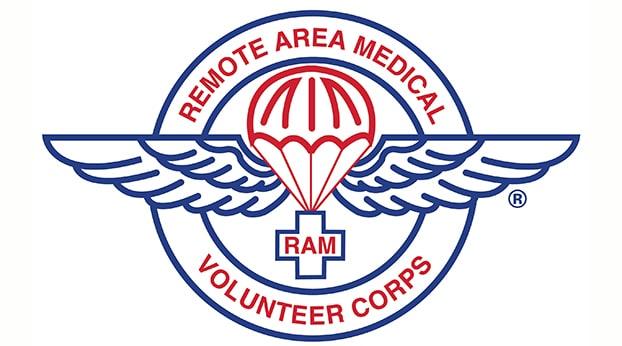 RAM free clinic returning to Jonesville, Virginia – Harlan Enterprise