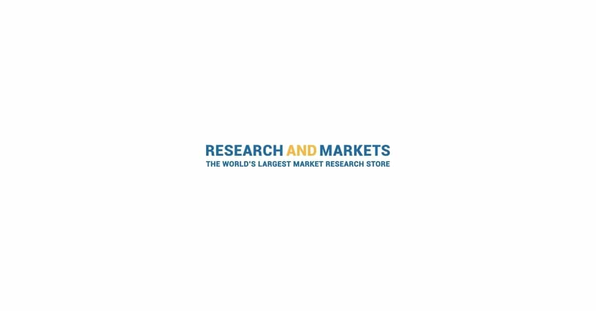Insights on the Cables and Leads for Medical Equipment Global Market to 2027 – Featuring 3M, Abbott Laboratories and Con…