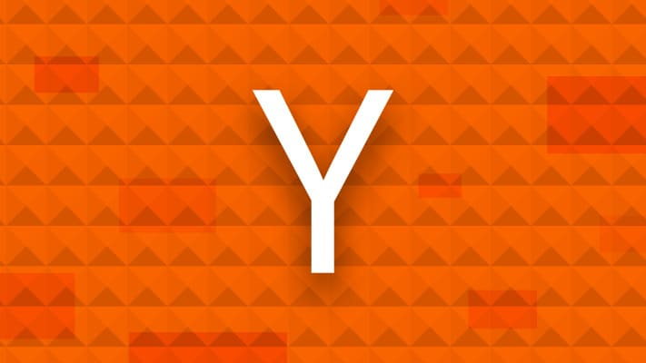 Here are all the companies from Day 2 of Y Combinator's Summer 2021 Demo Day – TechCrunch